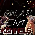 G.W.A.P.ENTs Kennels