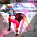 _Marvelous_K9 && KingpharoahKennel