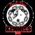One O Three Kennels